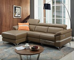 Sofa góc phải Farrell - G3967/F023