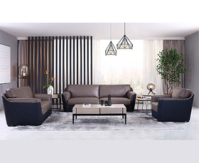 Bộ Sofa Arture - L11A