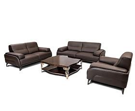 Bộ sofa Green P's - S800/A88