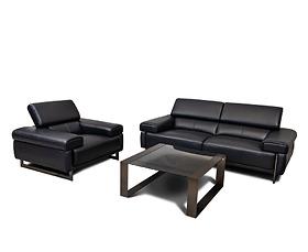 Bộ sofa Green P's - S820/A93