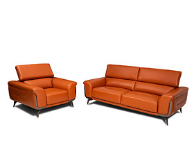 Bộ sofa Green P's - S826/A0252