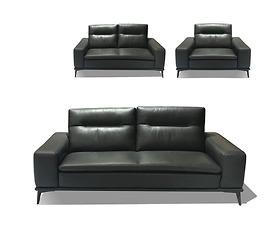 Bộ sofa Green P's - S812/BN6613