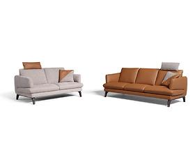 Bộ sofa Maxdivani - Esprit