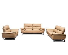 Bộ Sofa SWS - KD9472