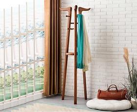 Cây treo quần áo Yumujiang - KD-Y-H9401