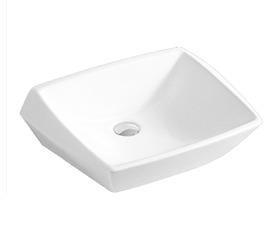 Chậu rửa dương bàn Picenza - PZ3600