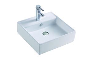 Chậu rửa dương bàn Picenza - PZ4032