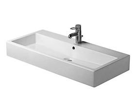 Chậu rửa dương bàn Duravit - Vero 0454100025