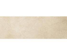 Gạch vân đá marble Crema