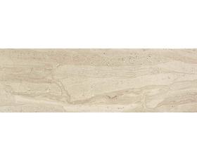 Gạch vân đá marble Daino Reale