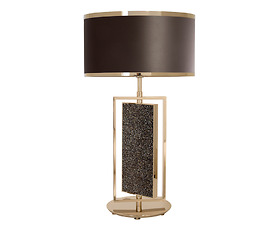 Đèn bàn Castro Lighting - Petra/3044.1CR
