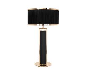 Đèn bàn Castro Lighting - Bauhaus/3050.1