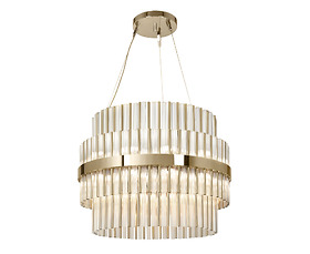 Đèn chùm Castro Lighting - Halma/9620.80
