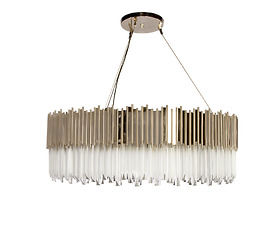Đèn chùm Castro Lighting - Crown/9220.100