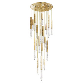 Đèn chùm Castro Lighting - 8850.19