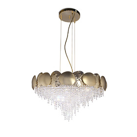 Đèn chùm Castro Lighting - 9301.80