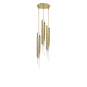 Đèn chùm Castro Lighting - 9120.3