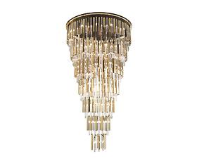 Đèn thông tầng Castro Lighting - Blaze/9610.150