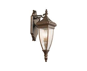 Đèn tường Elstead Lighting - KL/VENETIAN2/M