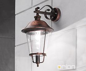 Đèn tường Orion AL 11k/360.01