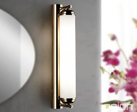 Đèn tường Orion - SOFF 3-464/2 Gold