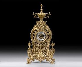 Đồng hồ Virtus - 5087