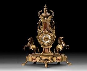Đồng hồ Virtus - 5602