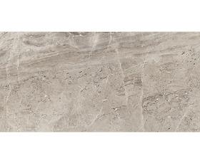 Gạch vân đá marble Emperador Tuana Lappato