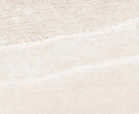 Gạch vân đá stone Argenta - Falcon Beige