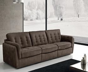 Bộ sofa Maxdivani - Fiore