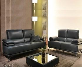 Bộ sofa Maxdivani - Froz