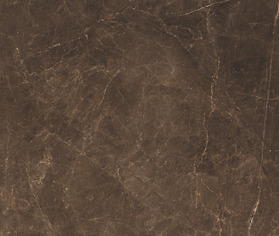 Gạch vân đá marble Argenta – Acra Dark Light Matt