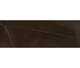 Gạch vân đá marble Argenta – Emerita Dark