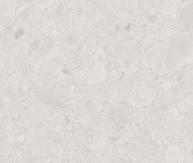 Gạch vân đá Stone Argenta – Flodsten Artic