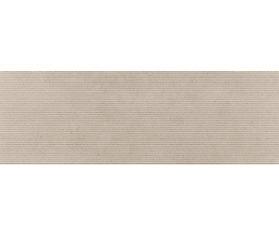 Gạch vân đá Stone Argenta – Rib Line Tortora