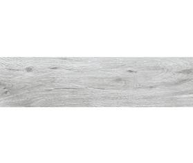 Gạch vân gỗ Argenta – SL Albero Grey