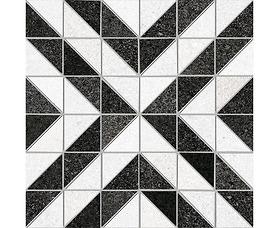 Gạch giả cổ Sevres-R Grafito