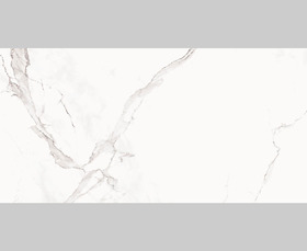Gạch vân đá marble - Estatuario Pulido