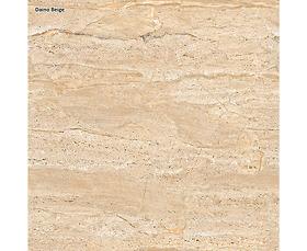 Gạch vân đá marble Daino Beige