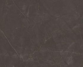 Gạch vân đá marble Glam Bronze