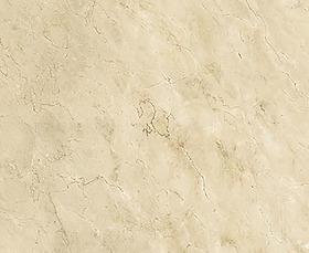 Gạch vân đá marble Royal Marfil