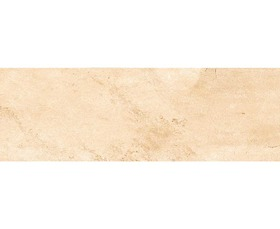 Gạch vân đá marble Sandstone Marfil
