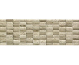 Gạch vân đá marble Mosaico Line