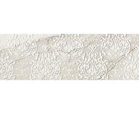 Gạch vân đá marble Royal
