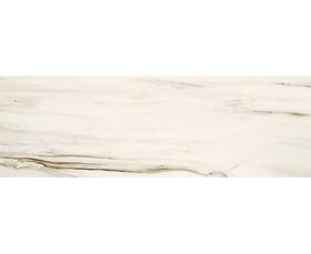 Gạch vân đá marble Zerbrino Gold