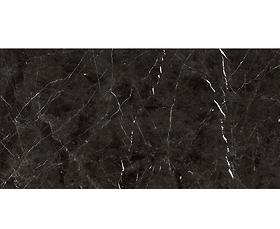 Gạch vân đá marble Black Marquina