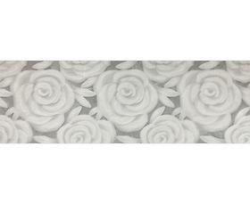 Gạch trang trí 9535 Perla Relieve Rose