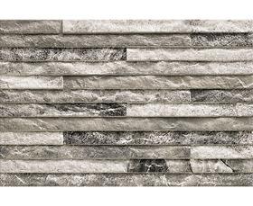 Gạch trang trí Erebor Steel