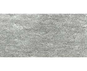 Gạch vân đá stone Luserna Grey