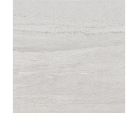 Gạch vân đá marble Whitehall Ash